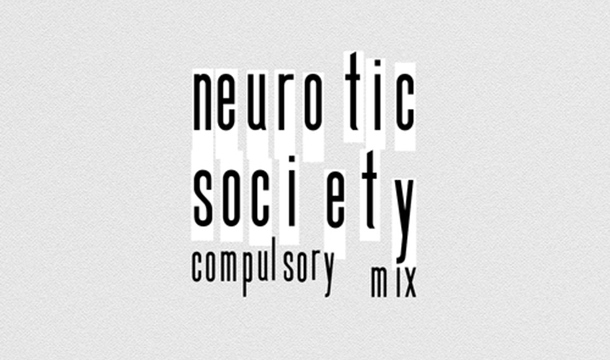 Lauryn Hill – Neurotic Society (Compulsory Mix)