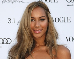 Leona Lewis Becomes 4th Best Selling Artist Worldwide