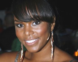 LeToya Grabs Ne-Yo For 'Not Anymore' Single, ReUps Album Release