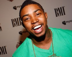 Lil Scrappy Breaks 'Silence' With New Album