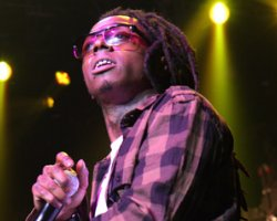 Lil Wayne 'Turns Up' I Am Music Tour, Adds New Dates and Keri Hilson