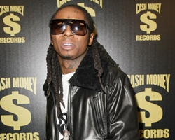 Lil Wayne: 'Greatest Canceling Rapper Alive' ?