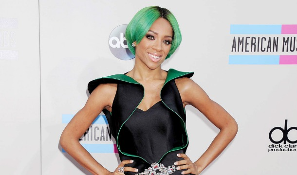 Lil Mama Ordered to Pay Former Attorney $18K