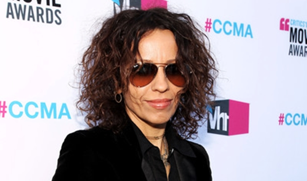 VH1 Greenlights New Talent Series With Linda Perry