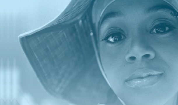 The Lisa Lopes Foundation Launches Annual Left Eye Music Fest