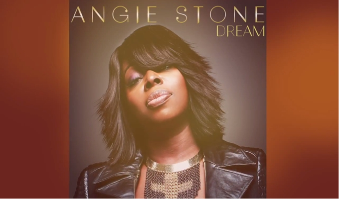 Listen to Snippets of Angie Stone's New Album 'Dream'