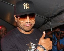 LL Cool J Threatens To Quit Hip Hop !