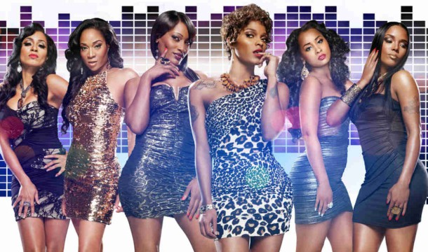 'Love & Hip Hop Atlanta' Beefs Up Security Over Ratchetness