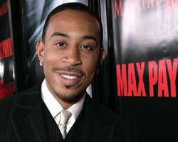 "Ludacris Brings ""Payne"" To Box Office: 'Max Payne' Debuts at #1"