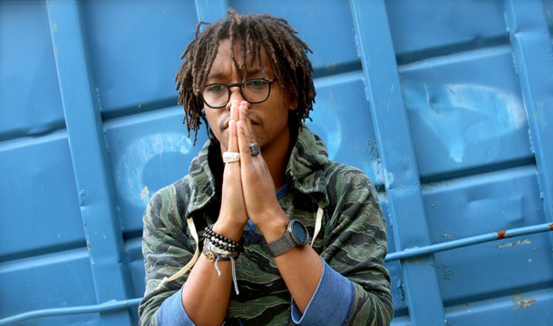 "Lupe Fiasco Shocks Fans with New Single ""Lillies"" Ft. Sirah"