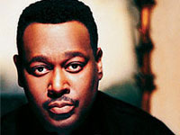 Late Luther Vandross' Items to be Auctioned