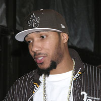 Lyfe Jennings Scores Second Straight #1 on Billboard's Top R&B Albums Chart