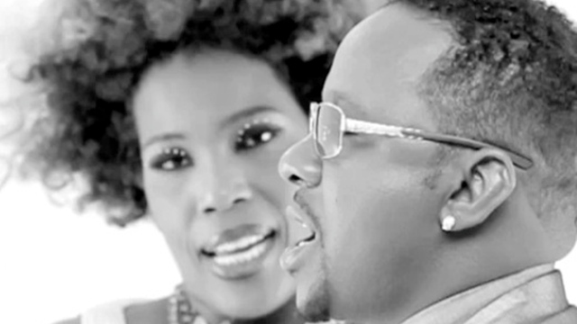 Macy Gray – Real Love Feat. Bobby Brown