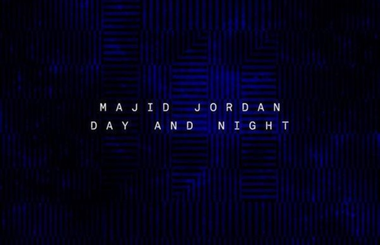 Toronto Duo Majid Jordan Activates Major 80s Vibes on 'Day And Night'