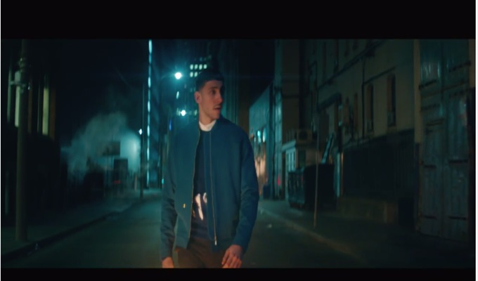 Majid Jordan Take Over The Night In 'Something About You' Video