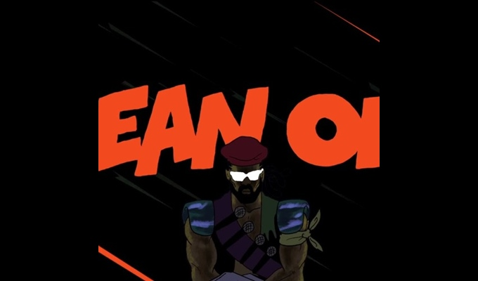Major Lazer – Lean On (Remix) Ft. Ty Dolla $ign