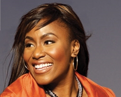 SR Gospel: Mandisa Says 'Leave It In The Valley,' Paul S Morton, Plus This Week's Gospel Top 10