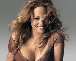 Update: Is Mariah Plotting 'Second Wedding' in New York