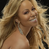 Will Mariah Carey's Second Movie Bomb Like The First?
