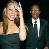 Is Nick Cannon Right for Mariah Carey?