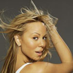 Mariah Carey Beats Infringement Case, Confirms New Album Date