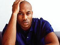 R&B Singer/Producer Mario Winans Accused Of Failing To Pay Child Support
