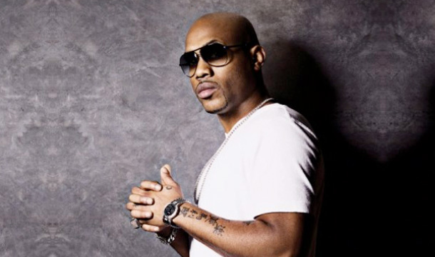 Mario Winans – Young Money [EXCLUSIVE]