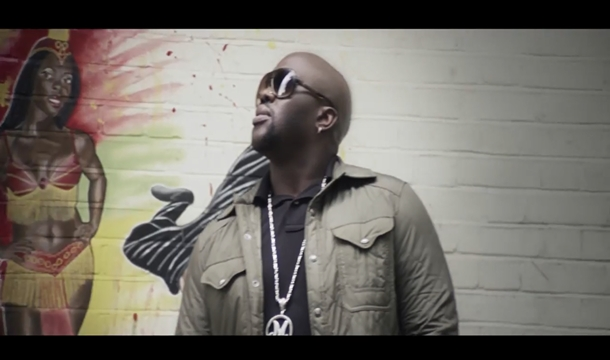 Mark Morrison – 2Morrow Ft. Erene, Devlin & Crooked I
