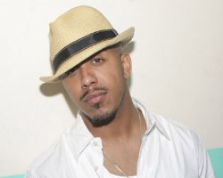 'Mr. Houston Is Back' – Marques Houston Previews 'Sunset' Video, Album
