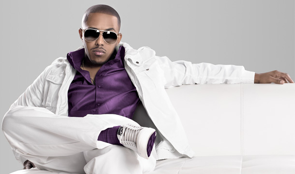 Man Shot in The Face After Marques Houston Concert