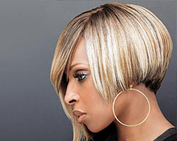 """Mary J. Blige Takes Her """"Growing Pains"""" On The Road Again"""