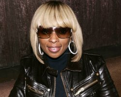 Update: Mary J Blige Adds More Soul To Fall Tour, New Dates For L.A. and NY Revealed