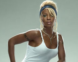 Update: Mary J. Blige Postpones 'Land Down Under' Tour