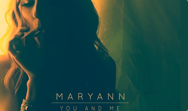Maryann – You And Me