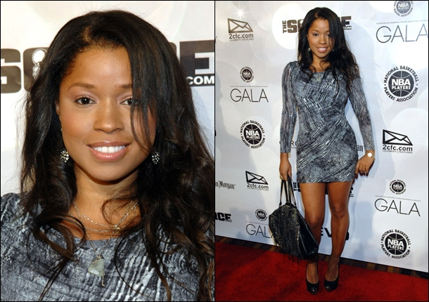 Mashonda on Love & Hip Hop Exit: It's Just a Chapter That is Over