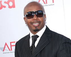 Too Legit To Quit? MC Hammer Goes Another Round With New Album