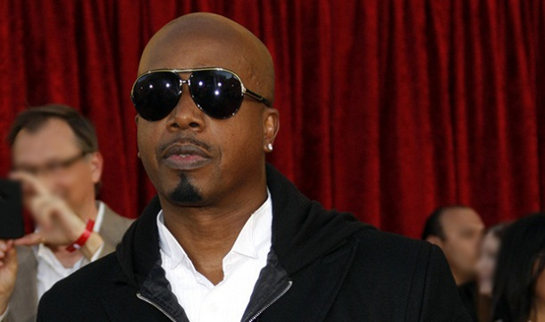 MC Hammer Says He Doesn't Owe The IRS $800K