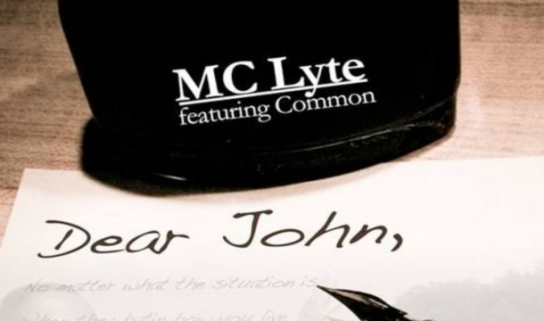MC Lyte – Dear John Ft. Common