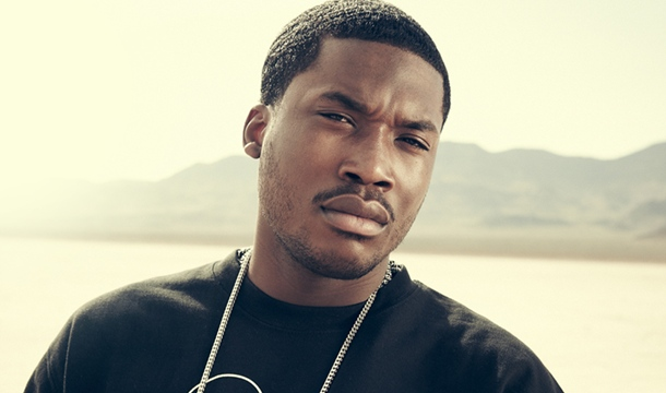 Judge Blocks Meek Mill From Traveling, Rapper Says He Needs to Make Money