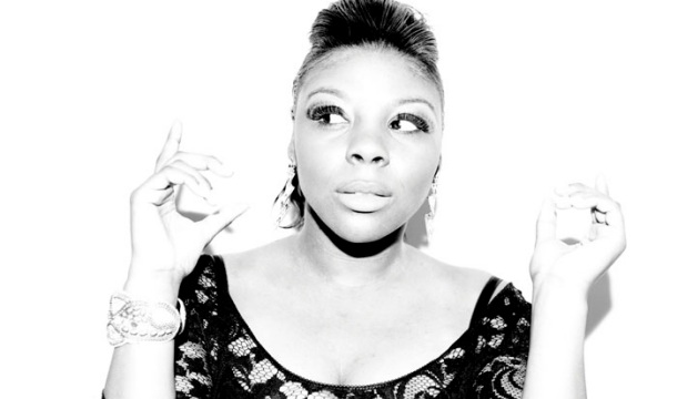 """Meleka Covers 702's """"You Don't know"""" With Style and Grace"""