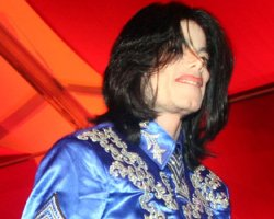 Michael Jackson Faces Reality, 'Hands Over' Neverland Ranch