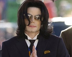 Has Michael Jackson Stiffed His Brothers?