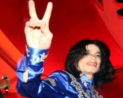 Is Michael Ready To Hit The Stage Again, Icon In Talks For VMA Show