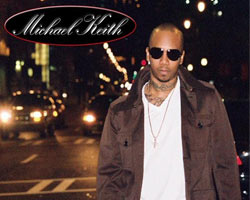 Michael Keith: The Road After 112