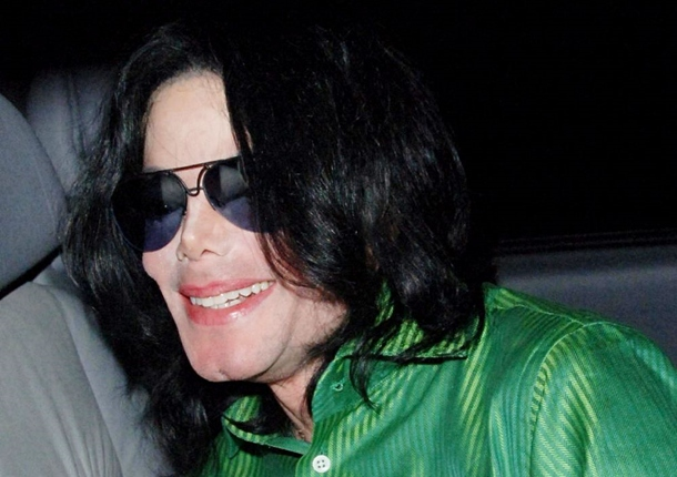 D.A. Wants to Use Michael Jackson's Rehearsal Footage in Upcoming Trial