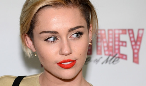 Miley Cyrus Talks Racism, Ariana Grande, Jonas Bro and 'Answering To' Disney