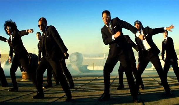 Mindless Behavior – Keep Her On The Low