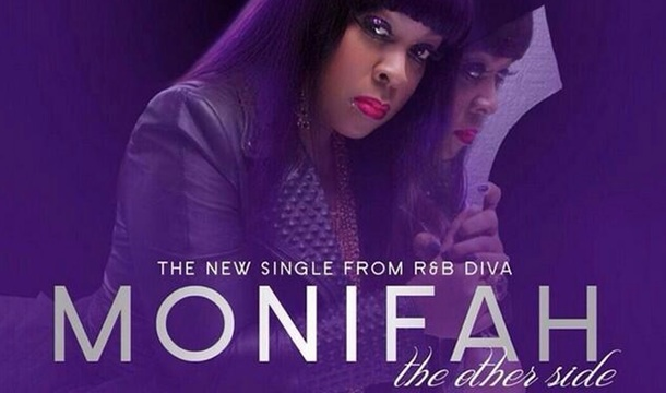 Monifah – The Other Side