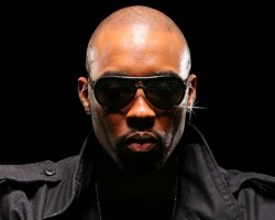 Montell Jordan Issues 'Not No More' Return (Video) and Album
