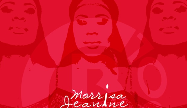 Morrisa Jeanine Drops 'Out The Game'; 'YearXXVI' EP Now Available